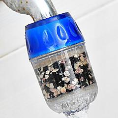 Armaturen Zubehör Armaturen Waschflasche Schaumfilter Filter Wasserhahn Küchenarmatur Filterdüse