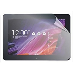"""High Clear Screen Protector for Asus Transformer Pad TF103C 10.1"""" Tablet Protective Film"""