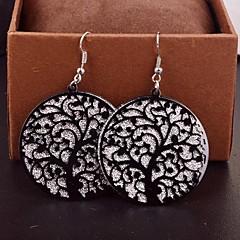Earring Drop Earrings Jewelry Women Wedding / Party / Daily / Casual / Sports Alloy