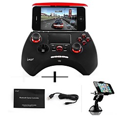 iPEGA pg-9028 Touch drahtloser Bluetooth Spiel-Controller für Android für ios apple iphone 4/5 / 5s / 6 / 6plus pc tv Galaxie htc