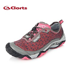 Clorts Women 2015 Outdoor Shoes Breathable Summer Upstream Shoes Sandals Lightweight Shoes Drop Shipping 3H019C