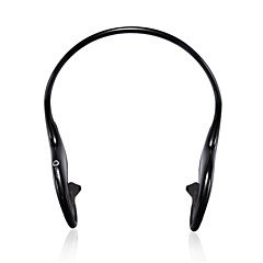 woowi Mamba sportovní Bluetooth v2.1 + EDR sluchátka