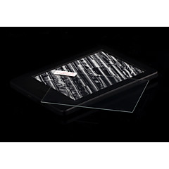 Tempered Glass Protective Film Screen Protector for Amazon Kindle Paperwhite Ereader