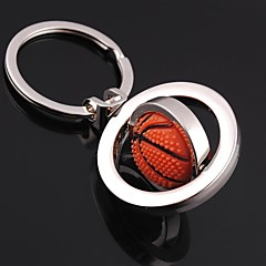 Wedding Keychain Favor [ Pack of 1Piece ] Non-personalised with Basketball