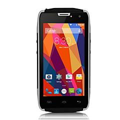 DOOGEE - DOOGEE TITANS2 DG700 - Android 5.0 - 3G-smartphone (4.5 , Quadcore)