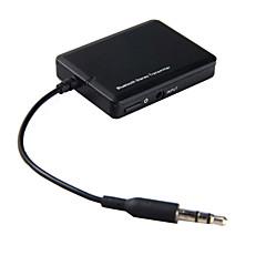 professionelle drahtlose Bluetooth-Audio-tv pc freies Laufwerk 3,5-mm-Audio-Qualität verlustfrei über weite Bereich Audio-