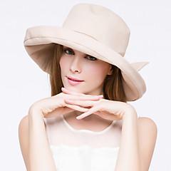 נשים כותנה כיסוי ראש-קז'ואל חוץ כובעים חלק 1
