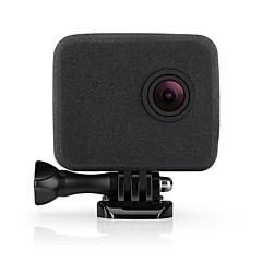 Gopro Accessories Protective Case / Lens Cap / Mount/HolderFor-Action Camera,Gopro Hero 2 / Gopro Hero 3 / Gopro Hero 3+ / Gopro Hero 5 /