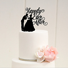 Cheap Cake Toppers Online Cake Toppers for 2017