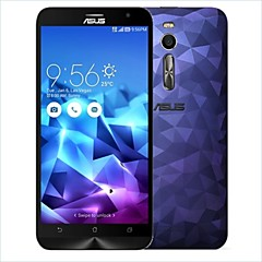 ASUS N0 5.5 tum 4G smarttelefon (4GB + 16GB 13 MP Quad Core 3000mAh)