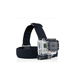 Accessories For GoPro,Front Mounting Straps Convenient, For-Action Camera,Gopro Hero 2 Gopro Hero 3 Gopro Hero 3+ Gopro Hero 5 All Gopro