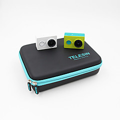TELESIN Case/Bags For Xiaomi Camera Gopro Hero 5 Universal