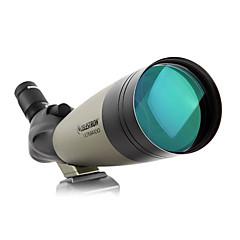 Celestron 22-67x zoom eyepiece 100 mm מונוקולריWaterproof / Fogproof / Generic / נרתיק נשיאה / הגג Prism / חדות גבוהה HD / זויית רחבה /