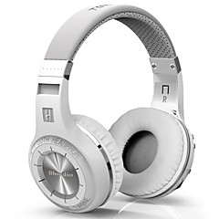 Bluetooth Stereo Wireless headphones Built in Mic Micro-SD/FM Radio BT4.1 Over-ear Headphones