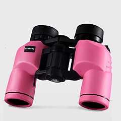 Eyeskey® 8*32 Binoculars BAK4 Night Vision / Generic / Roof Prism / High Definition / Wide Angle / Waterproof