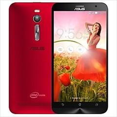 ASUS ZenFone2 Deluxe (ZE551ML) 5.5 インチ 4Gスマートフォン (4GB + 64GB 13 MP クアッドコア 3000mAh)