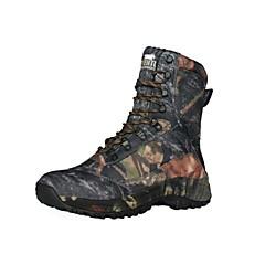 הסוואת מדבריים מגפיים חיצוני ספורט עור נעליים צבאיות טיפוס מגפיים נעלי טיפוס הרים
