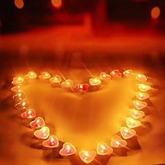 Kerzen Urlaub Zeitgenössisch / Traditionell / Rustikal / Antik / Informell / Büro/Geschäftlich / Normal / Romantisch / Retro / Europa