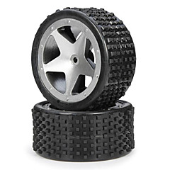 WLToys L959 WLToys L959-02 Dec 31, 1899 1:12:00 AM Tire / Parts Accessories RC Cars/Buggy/Trucks Black