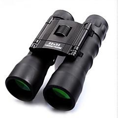 Other 22-32X23 mm Binóculos Militar Alta Definição Âmbito de Visão Visão Nocturna Fogproof Genérico Case de Transporte Roof PrismUso