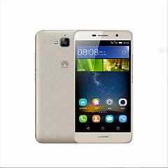 "Huawei TIT-AL00 5.0 "" Android 5.1 Smartphone 4G (Chip Duplo Quad Core 13 MP 2GB + 16 GB Cinzento / Dourado / Branco)"