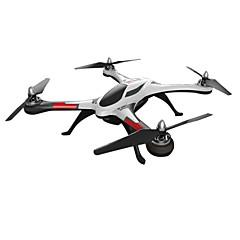 WLTOYS XK STUNT X350 Drone 4CH 6-Axis 3D 6G Mode RC Quadcopter Air Dancer Aircraft