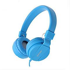 hudba sluchátka stereo obklopen nad-ear sluchátka mobilephone čelenka