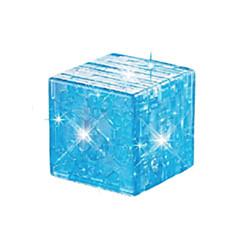 jigsaw zagonetke 3D puzzle Kristalne puzzle Građevni blokovi DIY igračke
