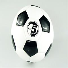 Soccers(Branco,TPU)