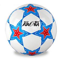 Soccers(Autres,PUT)Etanche / Durable