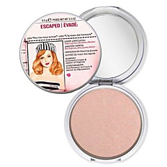 New Makeup TB CINDY Manizer Highlighter Face & Eyes powder Shimmer & Shadow 0.3 oz