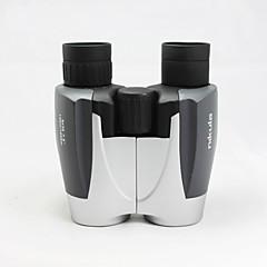 Nikula 8X30 mm Dalekohled Vysoké rozlišení Ruční ovládání Obecné Pozorování ptáků BAK4 Çoklu-kaplanmalı Běžný 136m/1000mCentrální