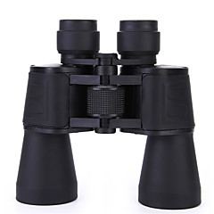 PANDA 16X50 mm Binoculars High Definition Night Vision General use Fully Coated Normal Dimlight 81M/1000M Central Focusing