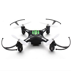 eachine h8 mini Headless Mode 2.4G 4CH 6 Achse rc quadcopter rtf mode2