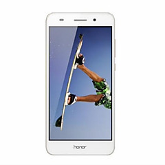 "Huawei® Honor 5A 5.5 "" Android 6.0 Smartphone 4G (Due SIM Octa Core 13 MP 2GB + 16 GB Nero / Bianco)"