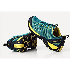 other Running Shoes Unisex Anti-Slip Anti-Shake/Damping Performance Low-Top Polyester Latex Rubber Running/Jogging