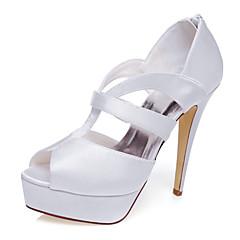 Women's Wedding Shoes Heels Sandals Wedding