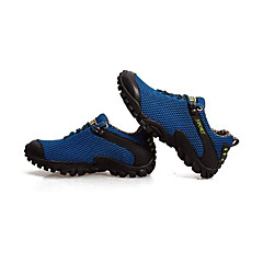 克拉客 Men's Running Jogging   Climbing   Hiking   Leisure Sports   Cross-country Road Running Shoes   Hiking ShoesSpring