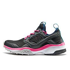 נעלי הרים לנשים ניתן ללבישה טבע רשת נושמת צעידה
