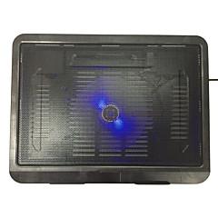 מאווררים ניידים n19 עבור מחשב נייד