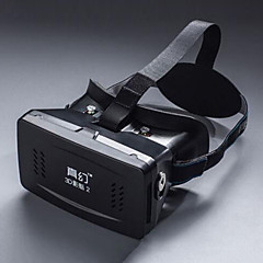 3D Virtual Reality Glasses VR Glass