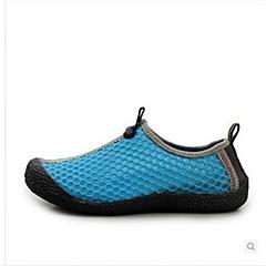 Wanyongda Women's Hiking Hiking Shoes Spring / Summer / Autumn / Winter Anti-Slip / Damping / Wearable Shoes