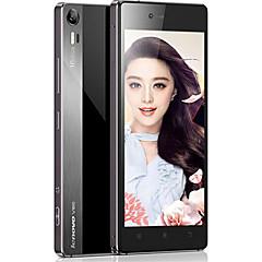 Lenovo® Stimmung Schuss z90-7 ram 3gb + rom 32gb android 5.1 4g Smartphone mit 5.0 '' FHD Bildschirm, 16MP Kamera zurück