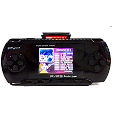 Εξαι-Game Boy Advance SP-Ενσύρματο-Handheld Game Player
