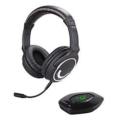 Neutre produit HW-390M Casques (Bandeaux)ForLecteur multimédia/Tablette Téléphone portable OrdinateursWithAvec Microphone DJ Règlage de