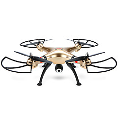 2Batteries SYMA X8HW Upgrade FPV RC Quadcopter Drone with WIFI HD Camera 2.4G 4CH 6Axis Automatic Air Pressure High