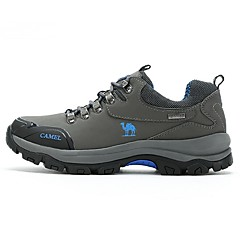 Camel Men's Outdoor Professional Breathable Hiking Shoes