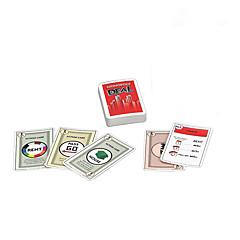 Monopoly Deal Kortspil