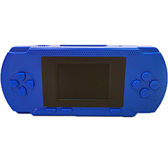 GPD-PVPSTATIAN-Ασύρματο-Handheld Game Player