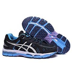 ASICS® GEL-KAYANO 22 Hardloopschoenen Heren Anti-slip / Anti-Shake / Ademend / Draagbaar Stof EVAHardlopen / Wandelen / Recreatiesport /